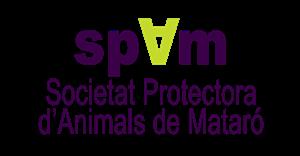 www.protectoramataro.org